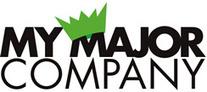 EduBanque.com - Concours de design sur MyMajorCompany | Crowdfunding ou financement participatif | Scoop.it