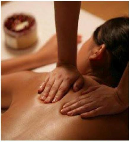 Hands-On Treatment | My Massage CEU | Scoop.it