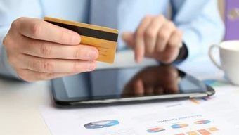 Accept Credit Cards on Website with Multi-Channel Ecommerce Software Solution - News - Bubblews | Technology | Scoop.it