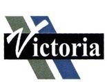 Contact Victoria Garage at 01132 557 910 | Victoria Garage | Scoop.it