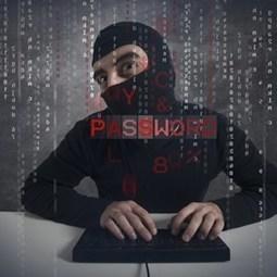 Skeleton Key Malware Unlocks Active Directory Authentication | 360° Network Threat Management | Scoop.it