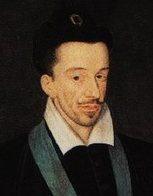 20 décembre 1582 passage au calendrier grégorien | GenealoNet | Scoop.it