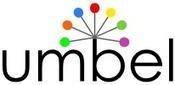 Web Services | UMBEL | SemWeb | Scoop.it