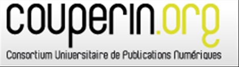 Lettre de cadrage pour négociation documentaire ressources électroniques | human sciences ebooks | Scoop.it