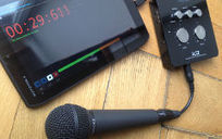 Medienpädagogik Praxis-Blog    » Musik selber machen mit Android-Apps | Useful Tools for E-Learning | Scoop.it