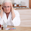 A Simple Test Tells Seniors If Their Memory Is Waning | Longevity science | Scoop.it