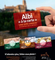 Cinemovida les Cordeliers - Office de Tourisme d'Albi   La culture et les arts au Lycée Rascol   Scoop.it