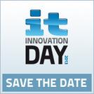 IT Innovation Day: Robots pakken onze banen af - Webwereld | Urban Technology | Scoop.it