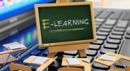 Capitalize on Blended Learning to Deliver Top Notch ERP End-user Training | e-learning-ukr | Scoop.it