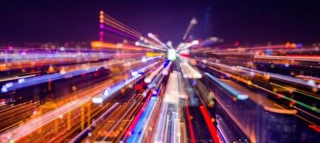 La ville intelligente, ce n'est pas un catalogue à la Prévert » | Univers géographique (geographical universe) | Scoop.it