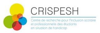 3ième symposium annuel du CRISPESH le 15 avril | La recherche dans les cégeps | Scoop.it