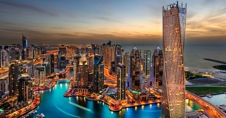 Now Is The Best Time To Invest In Dubai Real Estate Propererties | Real Estate News Dubai | Scoop.it