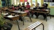 La pédagogie Freinet   Innovation sociale   Coopération, libre et innovation sociale ouverte   Scoop.it