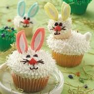 [GET][PLR] 10 Most Favorite Easter Recipes PLR | Free Live Streams TV | Scoop.it
