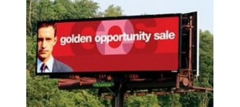 Buy 16mm Led billboards online at affordable Price! | Digital Display Billboards | Scoop.it