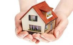 Mortgage Loan In Washington Simplest Any Management Services | smart consultancy india | Scoop.it