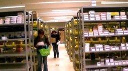 "Ventes de médicaments sur Internet : les officines allemandes persévèrent : PharmAnalyses   La pharmacie de demain sera-t-elle ""click & mortar""?   Scoop.it"
