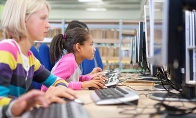 Το clubEFL με απλά λόγια | clubEFL - English on the Net | Scoop.it