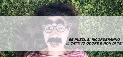 Immagine coordinata poco ordinata | Shape-Grafica | Scoop.it