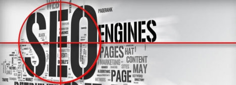 SEO tips for beginners – 15 ways to Google boost your web site | Web Content Enjoyneering | Scoop.it