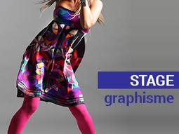 Stage : graphisme et webdesign à Marseille   L'actualité de Jalis   Scoop.it