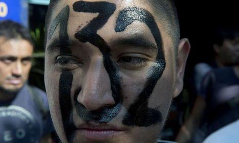Guerra electoral en las redes sociales de México - El País.com (España) | Activismo en la RED | Scoop.it