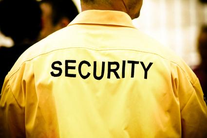 Sécurité : les entreprises françaises soucieuses de la protection des données | Infrastructures IT | Scoop.it