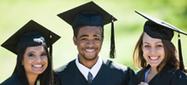Edgenuity - Carpe Diem Online Schools | Adaptive Learning | Scoop.it