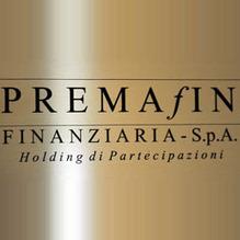 Premafin, convertendo da 150 milioni | Edilizia ecosostenibile | Scoop.it