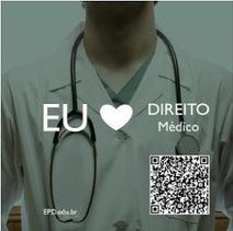 Direito Médico, Odontológico e da Saúde: CFM move ação contra ... | DIREITO MÉDICO | Scoop.it