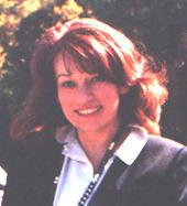 Prof. Batia Laufer | Vocabulary Websites | Scoop.it