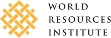 Ecosystem Valuation for Decision Making in the Caribbean | World Resources Institute | Sustain Our Earth | Scoop.it
