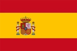 Spain flags and symbols and national anthem | Spain, Patrick D. Starnes | Scoop.it
