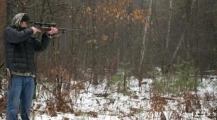 Hunting Deer | The Ways | The Anishinaabe Way #OjibweTreaties #Ojibwe #IdleNoMore | IDLE NO MORE WISCONSIN | Scoop.it