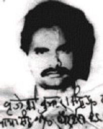 True Story Of A Mafia Don – Brijesh Singh - | Indian Society | Scoop.it