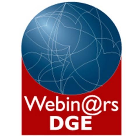 ERTE Webinar - YouTube | Matemática e não só! | Scoop.it