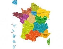 Pas de congés pour les Régions! | Avise.org | Tourisme social | Scoop.it