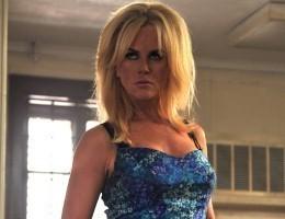 Paperboy : nicole kidman, femme fatale provoc ! - news télé | Nicole Kidman | Scoop.it
