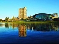 Intercontinental Adelaide, Australia. Deals and Reviews | Australia Hotels and Resorts | Scoop.it