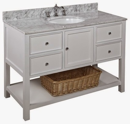 Furniture Stores Sacramento: Bathroom Vanity - Giving A New Look To This Part Of Your Home | Mccreerys.com - Furniture Stores in Sacramento | Scoop.it
