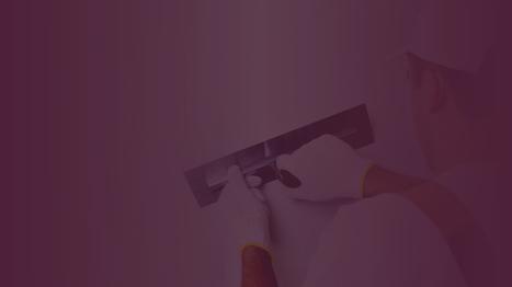 Plasterer Barnsley | Ricky C Edson | Scoop.it