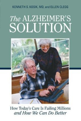 What is Cognitive Decline? and Why does it Define Alzheimers dementia? - Alzheimers Support | Alzheimer's Support | Scoop.it