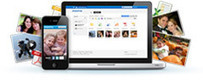 Pogoplug: Unlimited Cloud Storage, Only $4.95/month | MyWeb4Ed | Scoop.it