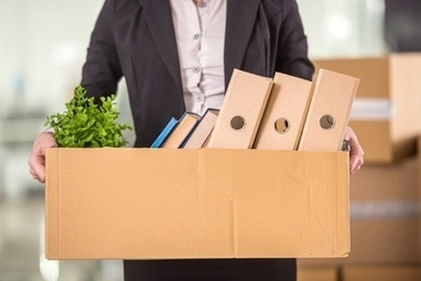 How to Search for a Job When You Already Have One | HospitalRecruiting.com | Physician Job Searches | Scoop.it