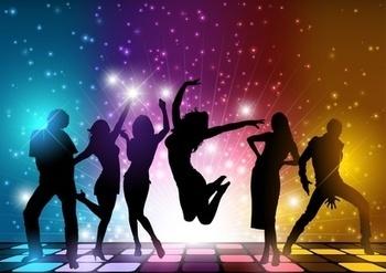 La danse-thérapie utilise les vertus thérapeutiques de la danse | Atousante | Education Thérapeutique du Patient - UTEP Besançon | Scoop.it