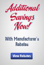 Car Tire Warranties   Product Recalls   Scoop.it
