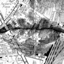 Arts : Human Geographies par Ed Fairburn - Konbini - France | Cartographie culturelle | Scoop.it