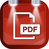 iFiles Converter -Convert Documents, Web Pages,... | Entertainment Adventure & Technologies | Scoop.it
