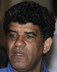 Senussi asks again to be tried in the Hague - Libya Herald | Saif al Islam | Scoop.it