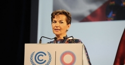 How to Speak Like a Climate Negotiator | Sustain Our Earth | Scoop.it